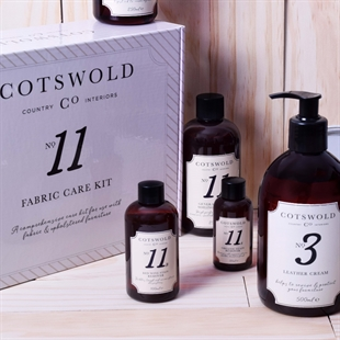 Cotswold Care Products