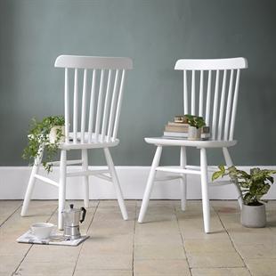 Aston Chairs