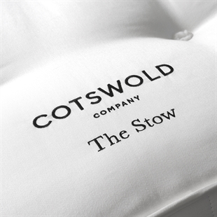 The Stow