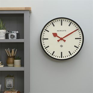 The Putney Wall Clock