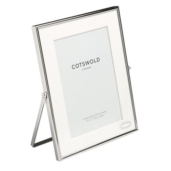 product-photo-1