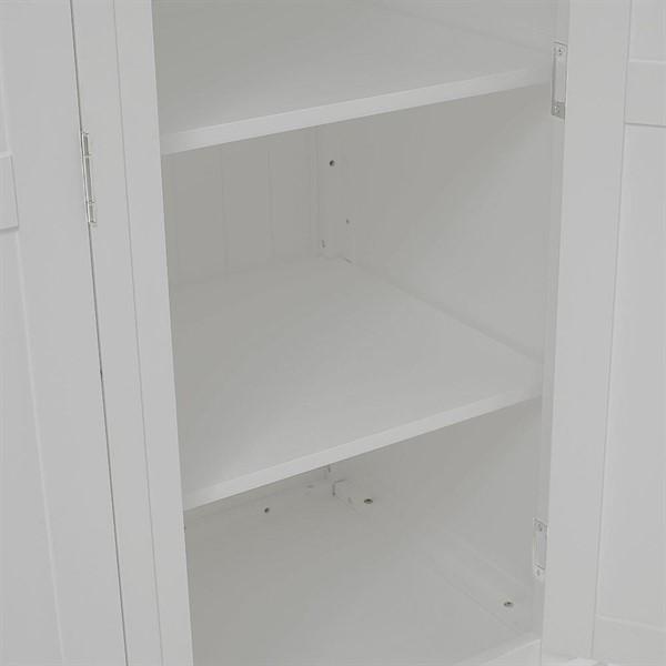 product-photo-12