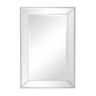 Fresno Small Mirror
