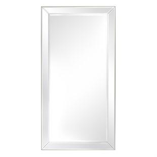 Fresno Large Mirror