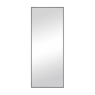 Foxcote Long Wall Mirror (148 x 60cm)
