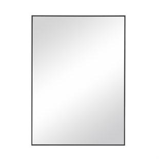 Foxcote Rectangle Mirror (110 x 80cm)