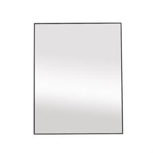 Foxcote Rectangle Mirror 120 x 95cm