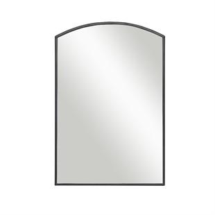 Foxcote Small Arch Mirror 60x90cm