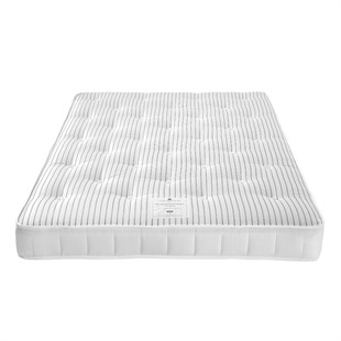 Open Spring Small Double Mattress