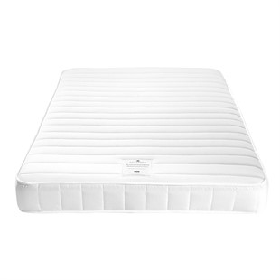 Ortho Support Small Double Mattress - 1000 Pocket Spring