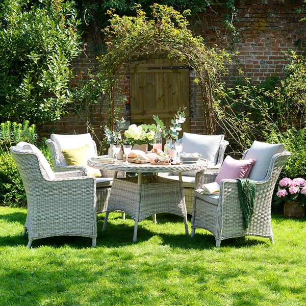 Garden Furniture The Cotswold Company