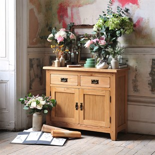 Oakland Small Sideboard