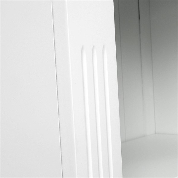 product-photo-4