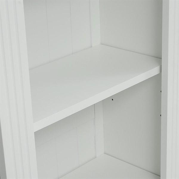 product-photo-3
