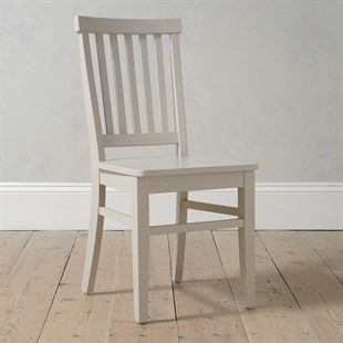 Chester Stone Dining Chair