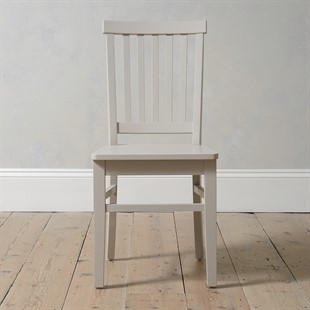 Chester Stone NEW Dining Chair