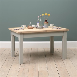 Cotswold Company Kitchen Tables