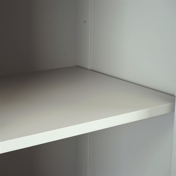 product-photo-11