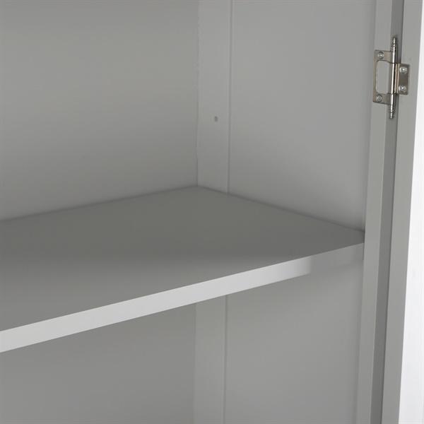 product-photo-8