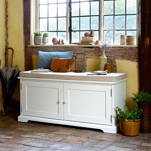 Shoe Storage Cupboards Benches Cabinets Amp Stands The