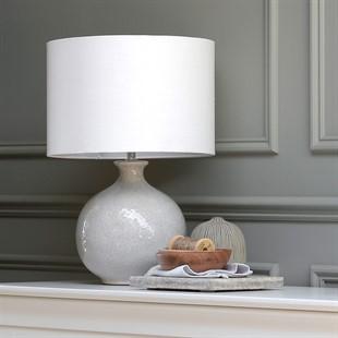 Agustina Table Lamp