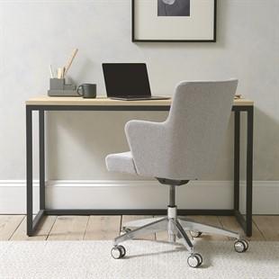 NEW Laptop Desk