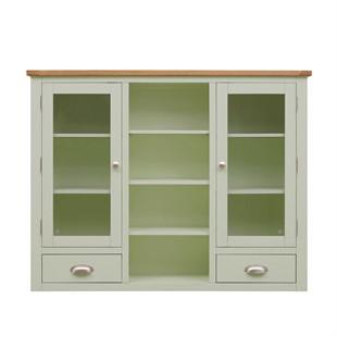 Sussex Sage Green NEW Dresser Top
