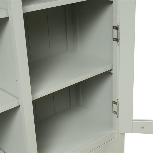 product-photo-6