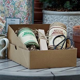 Essentially Nutscene - Gardeners Gift Set