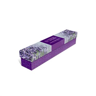 Cotswold Lavender Drawer Liners (6 sheets)