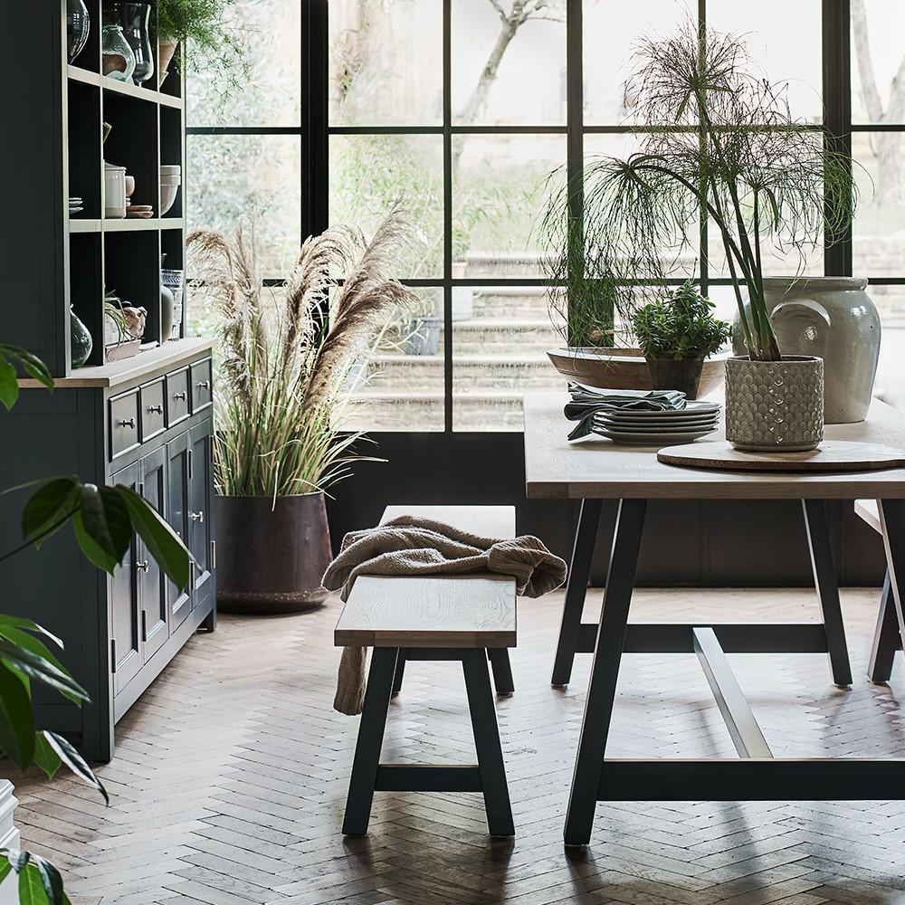 Dark Furniture Collections