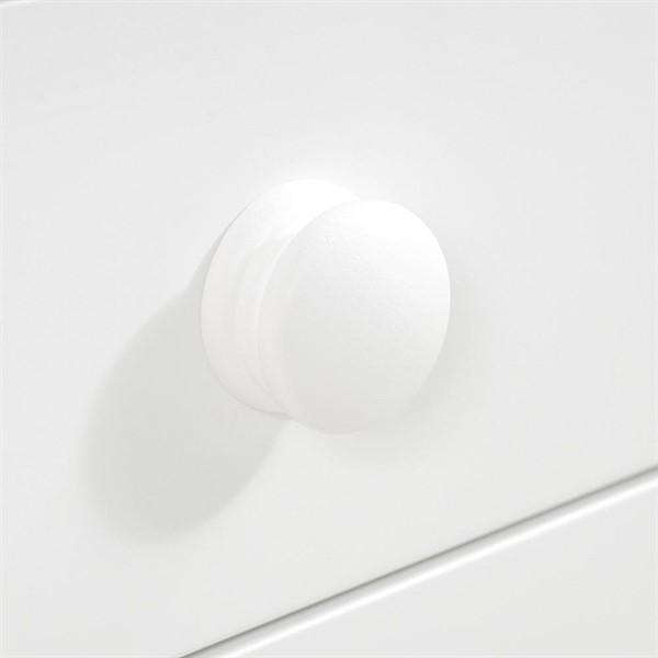 product-photo-5