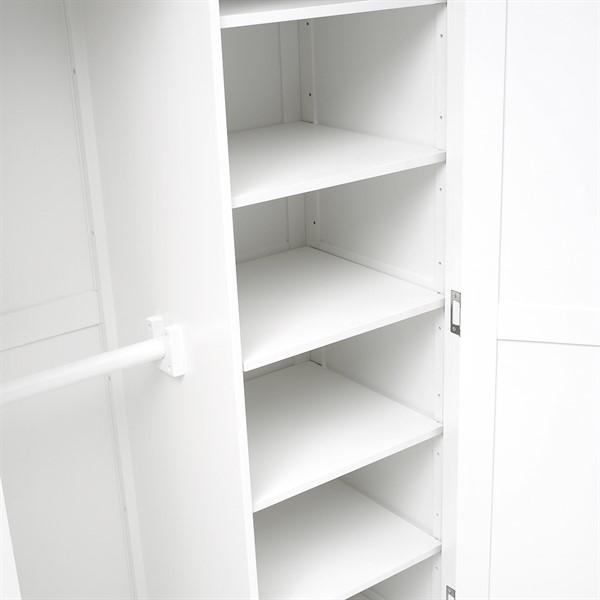 product-photo-2