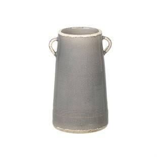 Vase Catina