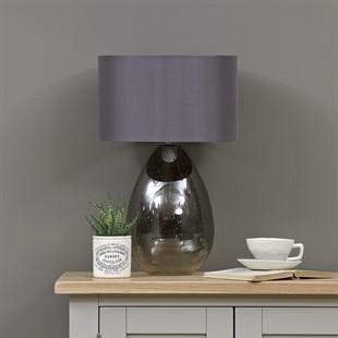 Darcie Table Lamp
