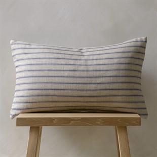 Harrop Cushion – Nautical 33x55cm