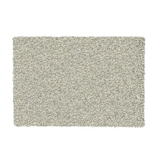 Soft Tone Rug In Natural – Large (160x230cm).