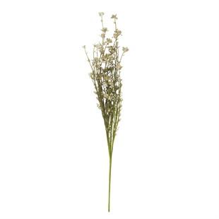 White Flower Bunch