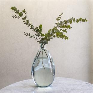 Wells Bubble Vase - Tall