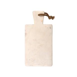 Marble Board Rectangular