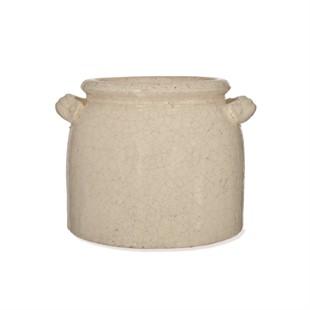 Ravello Pot with Handles