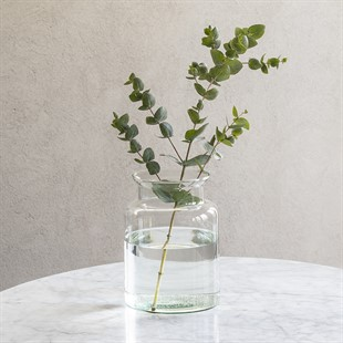 Broadwell Vase - Medium