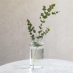 Broadwell Vase - Tall