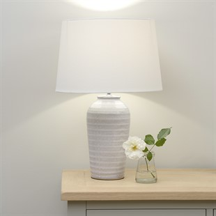 Molly Table Lamp