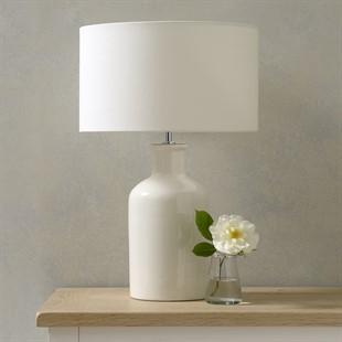 Huxley Warm White Table Lamp