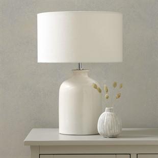 Dexter Warm White Table Lamp