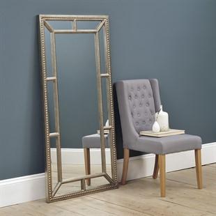 Edna Large Mirror