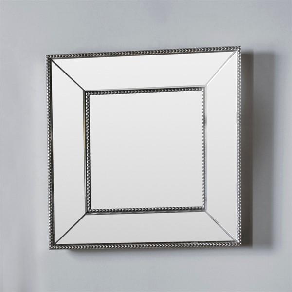 product-photo-0