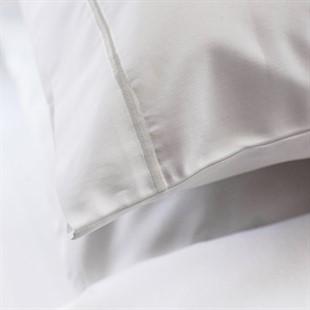 400 TC Egyptian Cotton Sateen Standard Pillowcase