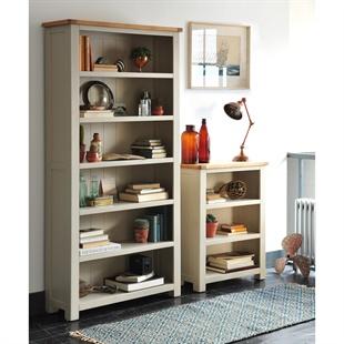 bookcase foter explore grey bookcases